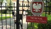 TK wydał wyrok w sprawie drukarza z Łodzi