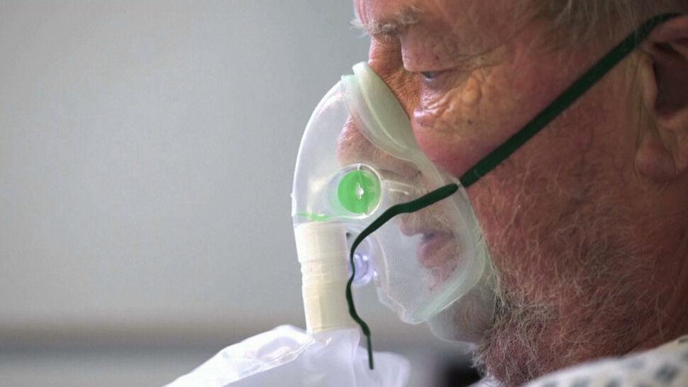 Światowy Dzień Zdrowia w cieniu pandemii. WHO zabiera głos w sprawie szczepień