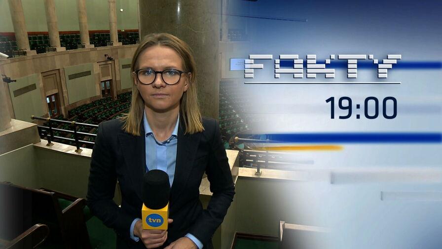 Jedni opuszczają Sejm, drudzy wracają, inni będą w nim po raz pierwszy