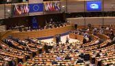PiS przedstawiło liderów list do PE