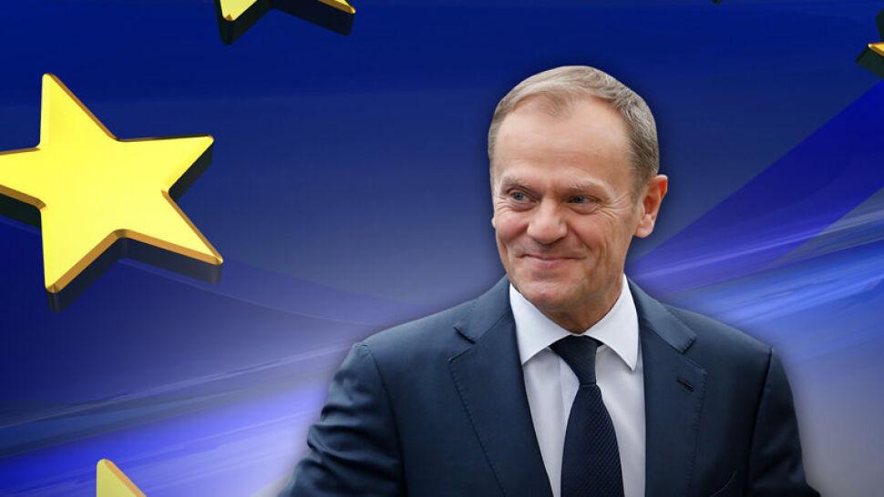 Unijne źródła: Polska nie zaakceptuje wniosków ze szczytu UE