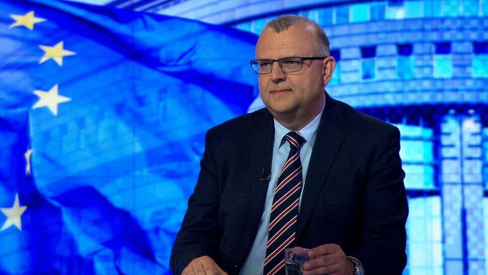 Ujazdowski: po ewentualnym wyjściu Brytyjczyków znajdziemy nową formułę egzystencji w PE
