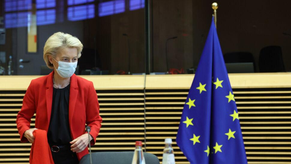 KE rozważa działania wobec Polski po wyroku Trybunału Konstytucyjnego