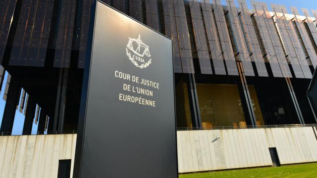 Ziobro kieruje do Trybunału Konstytucyjnego wniosek w sprawie Sądu Najwyższego