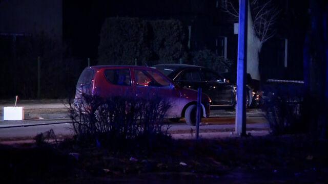 Kolejne dochodzenie w sprawie wypadku premier Szydło. Dotyczy sposobu jazdy funkcjonariuszy BOR