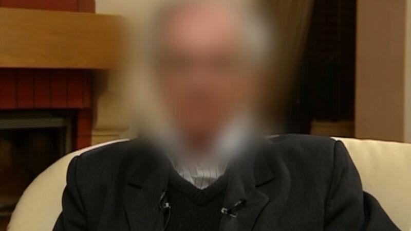 """""""Fryzjer"""" skazany na 4,5 roku więzienia. Wyrok w sprawie afery w polskiej piłce nożnej"""