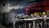 Biuro Analiz Sejmowych: Polsce przysługują reparacje od Niemiec