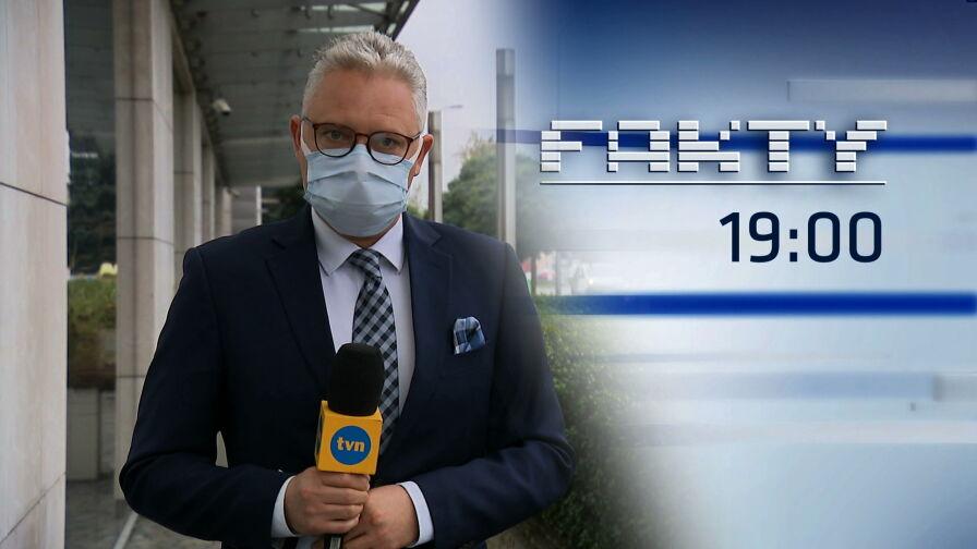 Szkoła w czasach epidemii