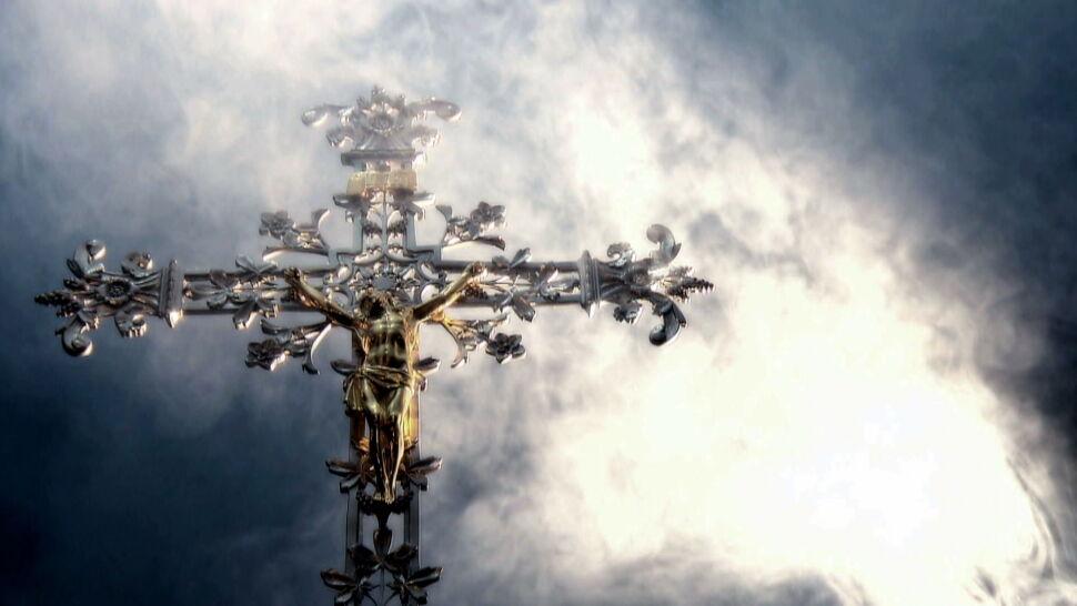 Kardynał Marx: synod w Watykanie porusza sprawę pedofilii