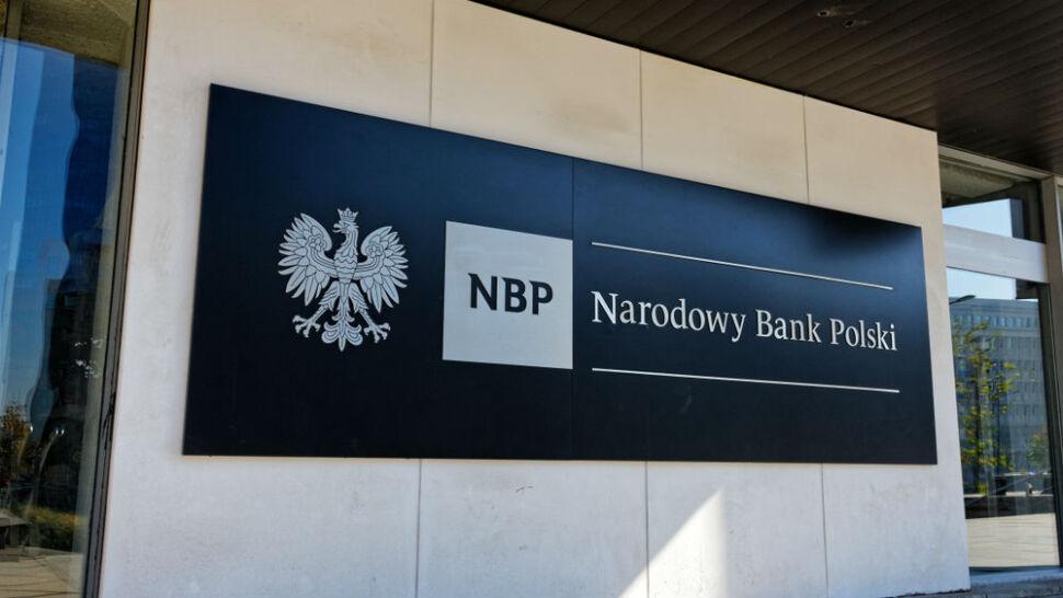 Publikacje, których nie chce widzieć szef NBP. Opozycja: czy to cenzura?