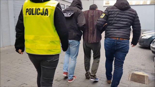Zabójstwo Adamowicza: prokuratura ma kluczową opinię biegłych. Chce jej uzupełnienia