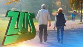01.10.2017 | Niższy wiek emerytalny i ustawa dezubekizacyjna weszły w życie