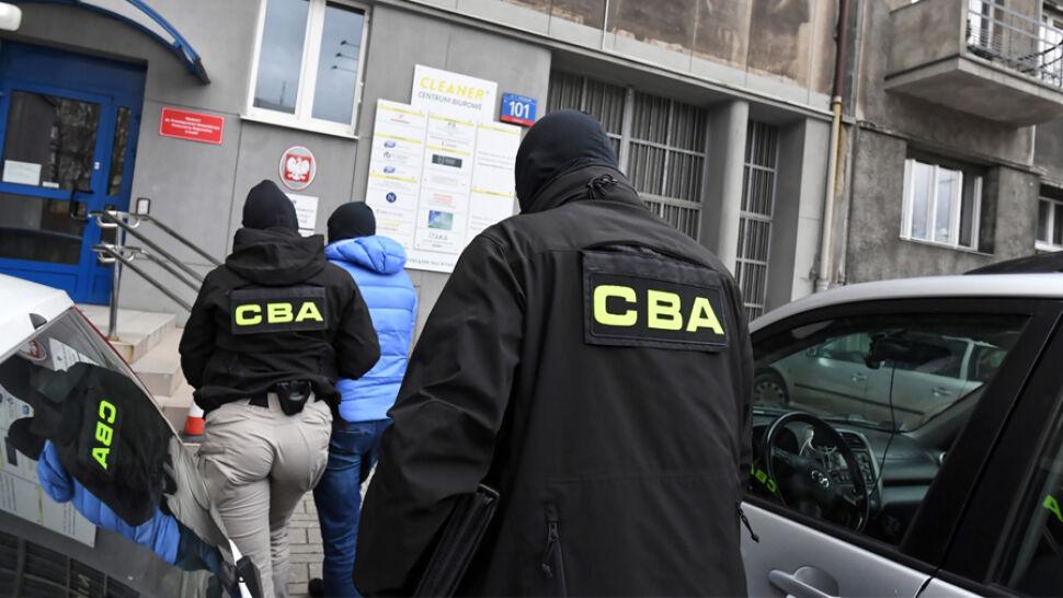 Prokuratura postawiła zarzuty byłemu prezesowi PKN Orlen