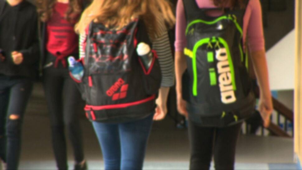 """""""Miejsc w szkołach średnich nie zabraknie, tylko jest jedno 'ale'"""""""
