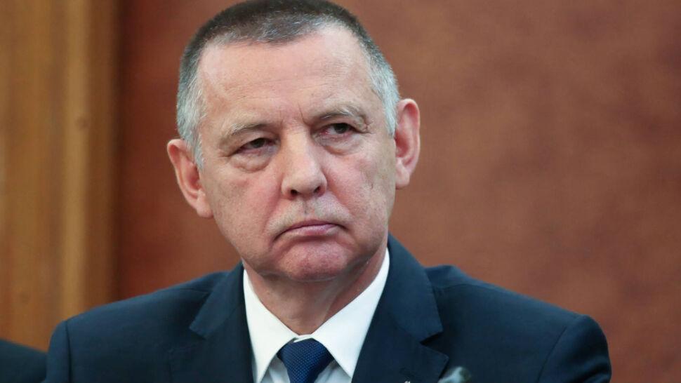 """Rzeczniczka PiS mówi o """"oczekiwaniu dymisji"""" szefa NIK"""