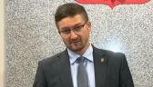 Zapytał o listy poparcia do KRS. Sędziemu z Olsztyna cofnięto delegację