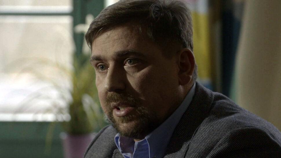 """""""Moje pojawienie się w domach wzbudziło szaleńcze ataki"""". """"Agent Tomek"""" w """"Superwizjerze"""""""