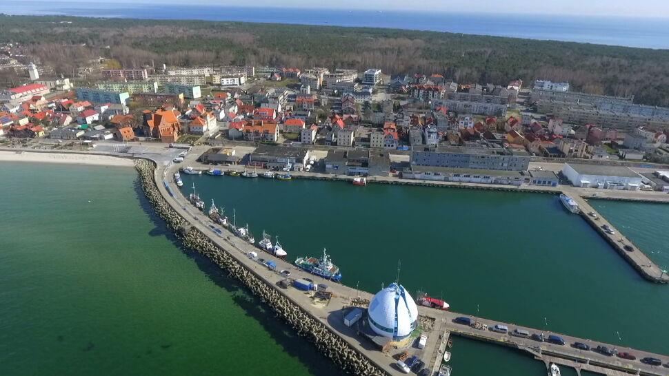 Burmistrz Helu chce ograniczenia wjazdu na półwysep