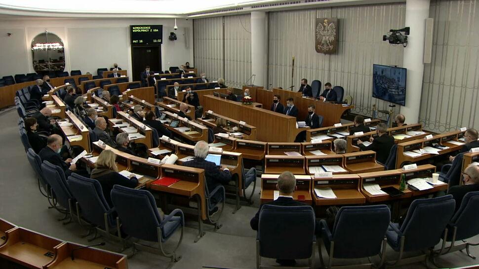 Opozycja chce przeznaczyć 80 milionów złotych na psychiatrię dziecięcą. PiS jest przeciw