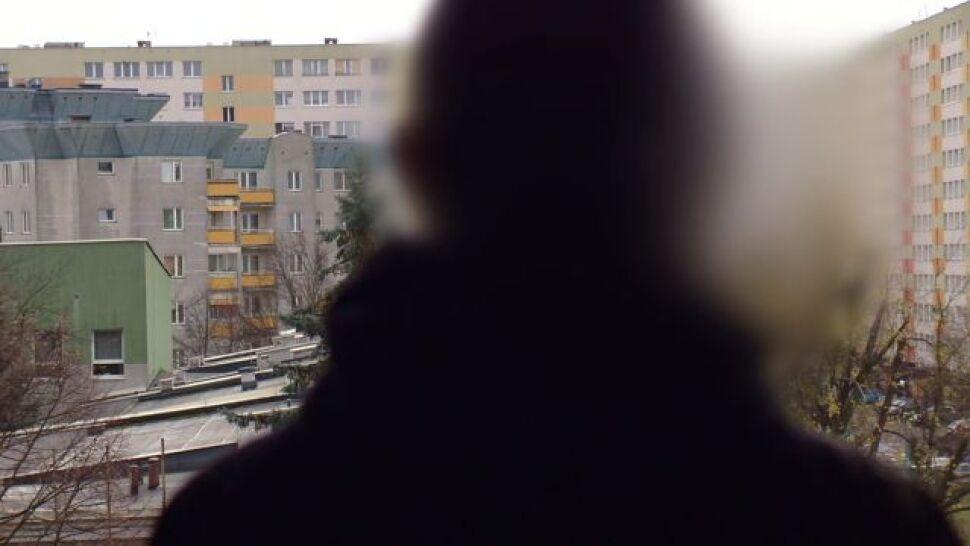 Pilnują biura poselskiego, udają funkcjonariuszy SOP. Policjanci zabierają głos w sprawie Zielińskiego