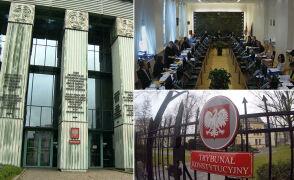 PiS robi krok wstecz w sprawie Sądu Najwyższego, ale to nie wystarczy