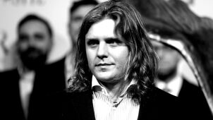 Body of movie producer Piotr Woźniak-Starak found in Kisajno lake
