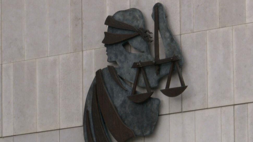 """Sąd w Amsterdamie wstrzymuje ekstradycję. """"Polskie sądy nie są już niezależne"""""""