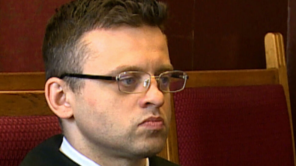 Zbigniew Ziobro odwołał delegację sędziego Cichockiego