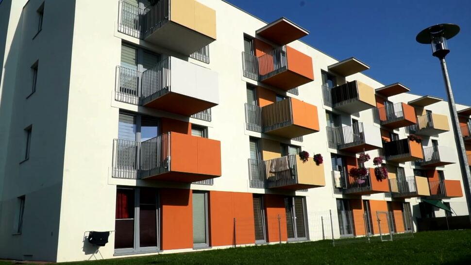Program Mieszkanie Plus. Zapowiedzi premiera i dane spółki
