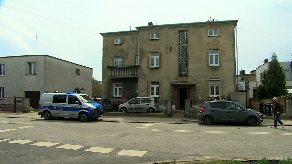 Tragedia w Poznaniu. 26-latka przyznała się do zabicia 3-letniej córki