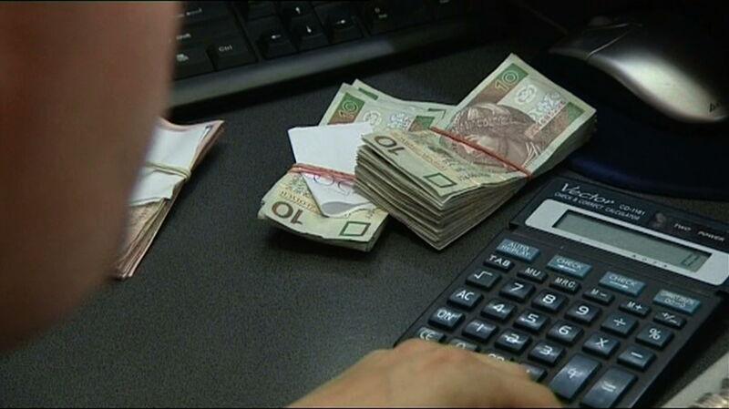 Gospodarka kontra wypchany portfel. Co dla rynku oznacza podwyżka pensji?
