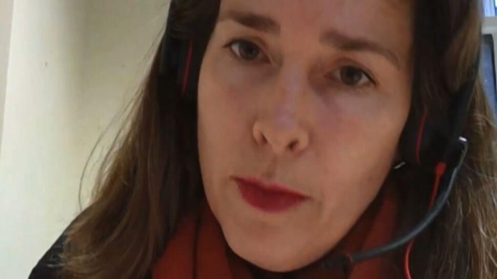 Marina Brilman: zmiany w Polsce znaczącą podważają niezależność sędziowską