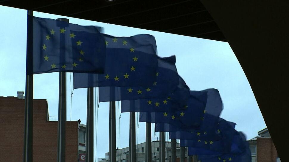 Komisja Europejska chce zablokowania działalności Izby Dyscyplinarnej Sądu Najwyższego