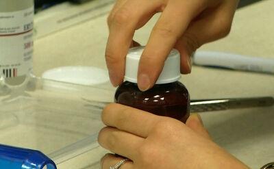 Fundacje i placówki opiekuńcze odcięte od leków. Przez nowe przepisy