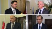 """""""Odpowiadamy na apel Pawła Adamowicza"""". Prezydenci chcą zorganizować obchody 4 czerwca w Gdańsku"""