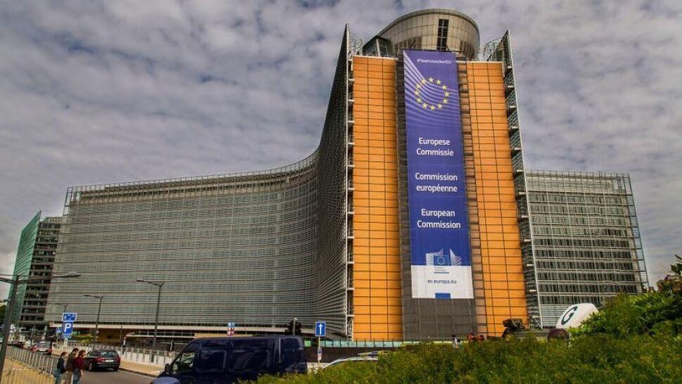 """Komisja Europejska stawia Polsce ultimatum. """"Od początku ostrzegaliśmy"""""""