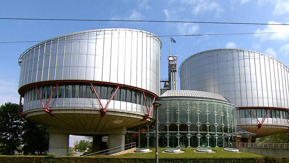 Europejski Trybunał Praw Człowieka: Izba Dyscyplinarna SN naruszyła prawo do sprawiedliwego procesu