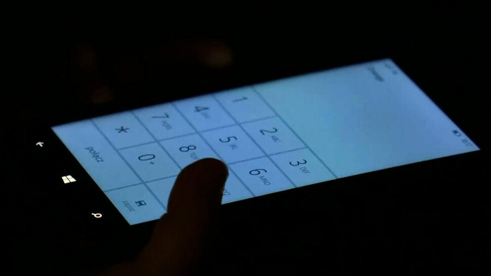 Odebrali milion telefonów z wołaniem o pomoc. Telefon zaufania szuka darczyńców