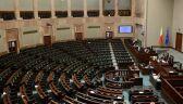 Debata w Sejmie nad dwoma projektami dotyczącymi aborcji