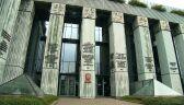 Możliwe kary dyscyplinarne dla sędziów, którzy wysłali pytania do unijnego trybunału