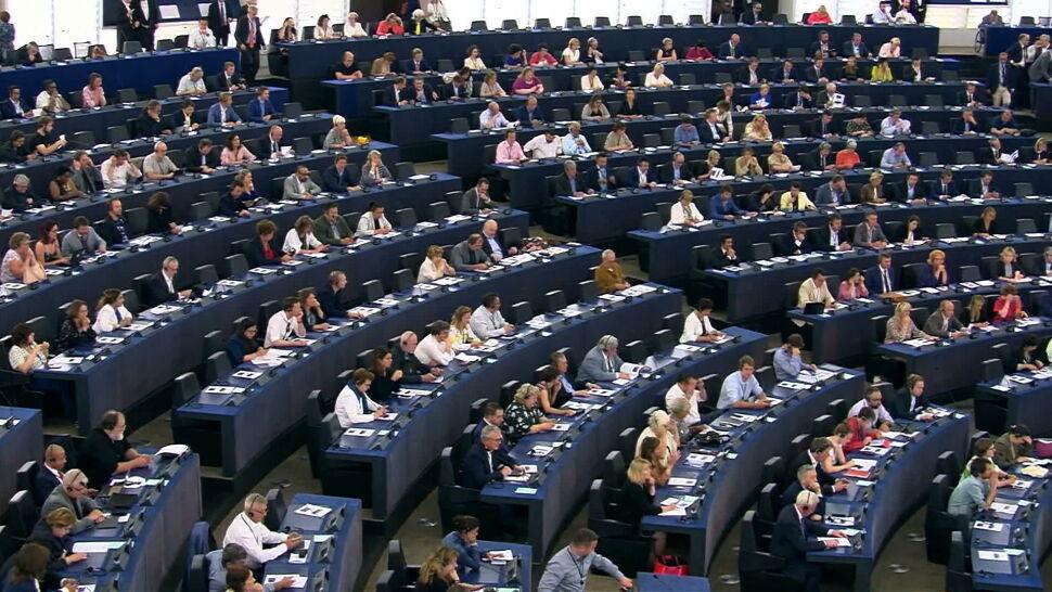 Nowe rozdanie w europarlamencie