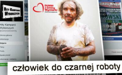 Hity kampanii wyborczej, czyli przegląd plakatów