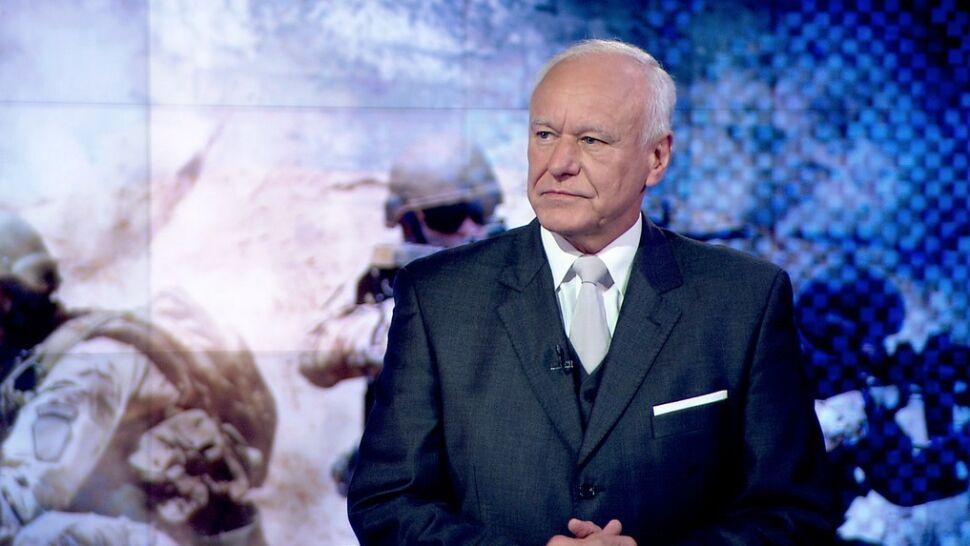 Gen. Dukaczewski: dowódcy wojsk na wschodniej flance NATO powinni móc użyć sił bez konsultacji politycznej