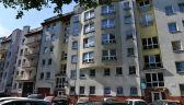 """""""Usługi wątpliwe moralnie"""" w mieszkaniu Gawłowskiego? Jest oświadczenie polityka"""