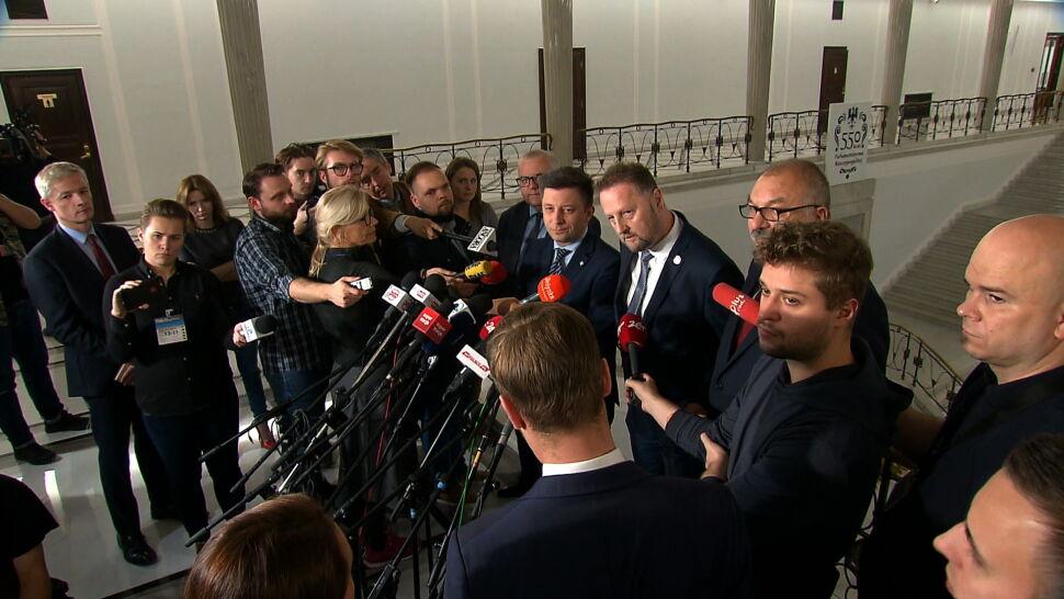 PiS ma koalicjanta na Dolnym Śląsku, ważą się losy Śląska i Mazowsza