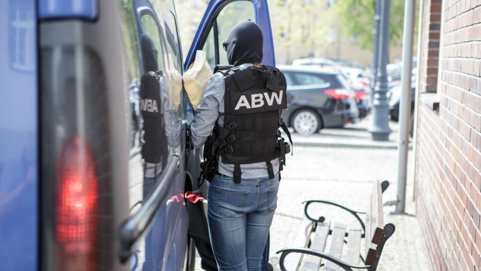 Zatrzymani przez ABW w Dzierżoniowie nie przyznają się do winy