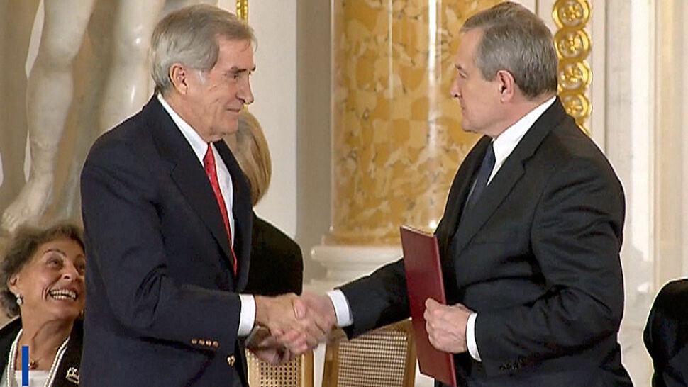 """Pieniądze Fundacji Książąt Czartoryskich w Liechtensteinie. """"Mamy do czynienia z sytuacją bez precedensu"""""""