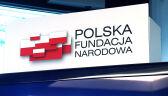 """Fundacja miała promować Polskę za granicą, sama korzysta z agencji PR. """"To jest chore"""""""