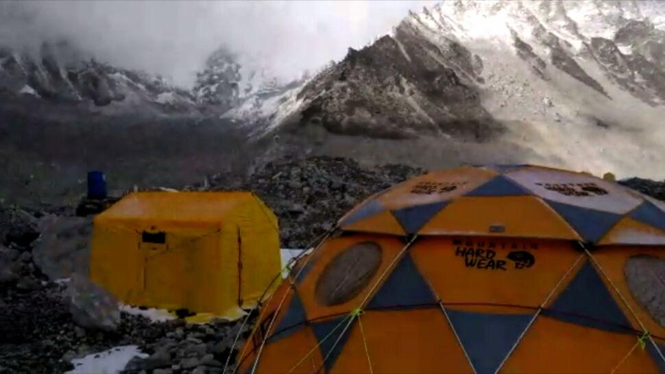 Miłka Raulin chce zdobyć Koronę Ziemi. Najbliższym celem Mount Everest