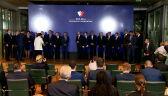 Polska Fundacja Narodowa zatrudniła agencję PR
